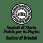 Logo-Società-Storia-Patria