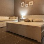 Relax Room Dimora Nettare